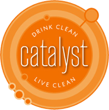 Catalyst Drink